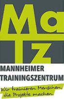 MaTz – Wir trainieren Menschen, die Projekte machen