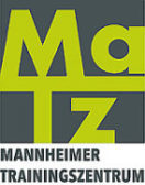 MaTz – Mannheimer Trainingszentrum